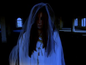 ghost-518322_1920