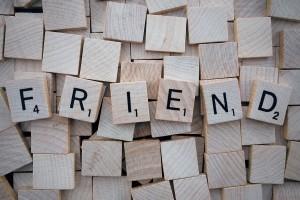 friend-1820040_1920