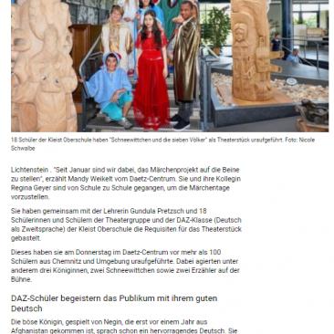 23.06.2017, www.blick.de