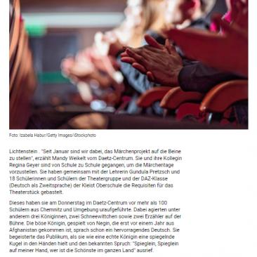 27.06.2017, www.blick.de