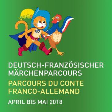 Pressemitteilung: Eröffnung von Märchenland – Europäisches Zentrum für Märchenkultur im Europa-Park