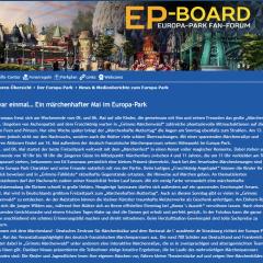 27.04.2018, www.ep-board.de
