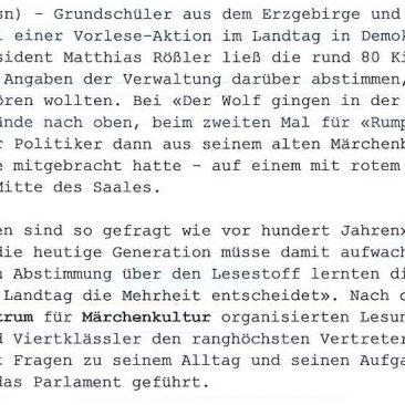 19.06.2018, dpa Landesdienst Sachsen