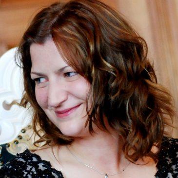 Das dritte Jury-Mitglied kommt aus der Buchbranche: Kinderbuch-Verlegerin und BUCHBERLIN-Organisatorin Steffi Bieber-Geske